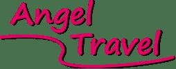 AngelTravel.bg